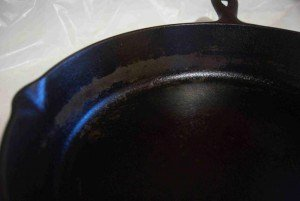 how-to-restore-cast-iron_1-300x201