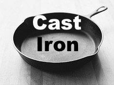 cast-iron-banner-kitchen-professor