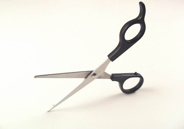 sharpen-scissors