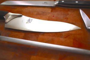 kitchen-knives-15