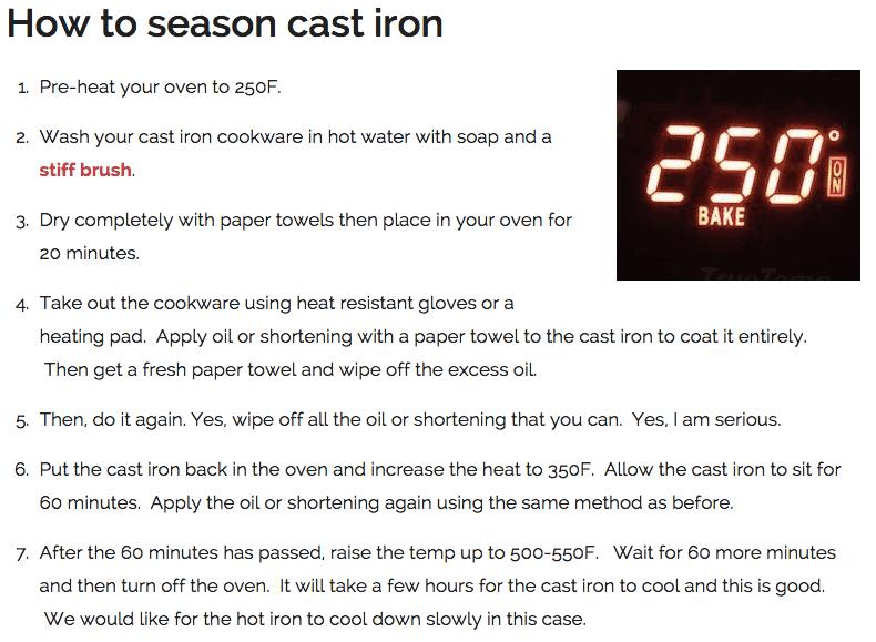 how-to-season-image
