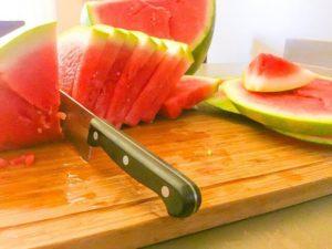 Ces conseils pratiques pour sculpter la pastèque vous donneront des résultats appétissants!