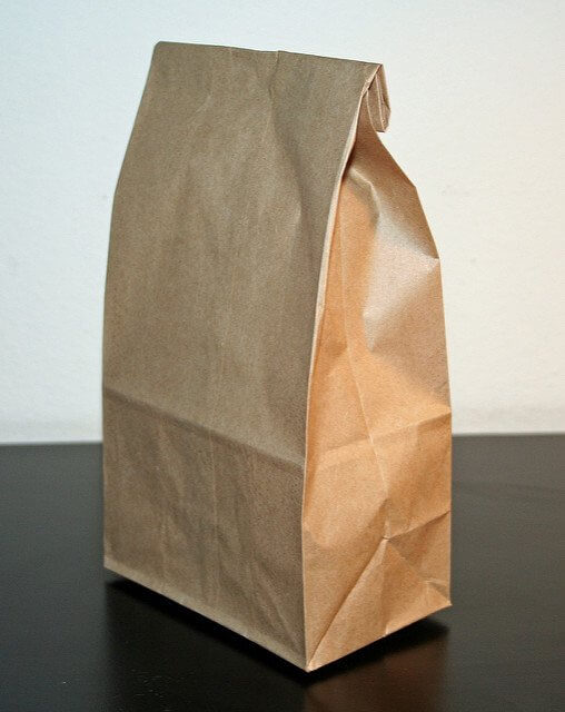 We have high-speed internet at work. Your lunch box should be just as up-to-date!