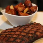 Cook steak whenever you please with the best indoor grill!