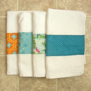 Which Dish Cloths are Best for Drying - The Kitchen Professor