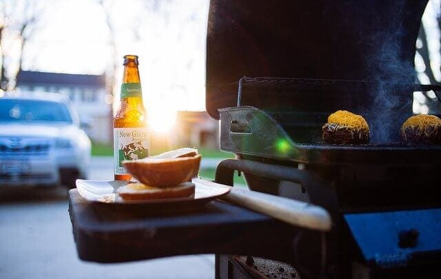 Get the right thermometer and grill a better burger.