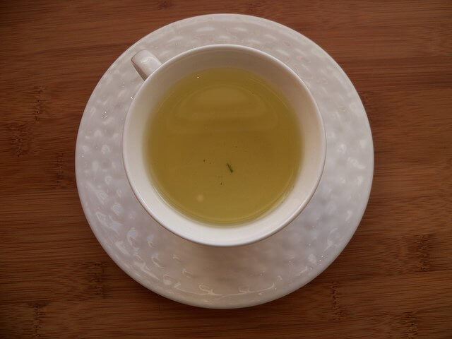 You can make your single cup of tea exactly how you like it.