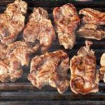 the best basting brush for grilling