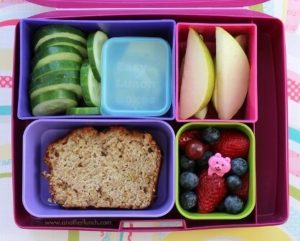best containers for lunches