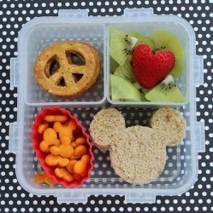 Best Lunchbox for toddlers