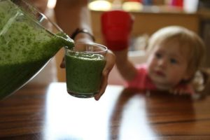 Smoothies make for healthy meals and snacks, but you need the right blender first.