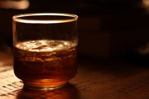 For the perfect glass of bourbon every time, make sure you consider all your options.