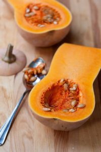 Create gorgeous butternut dishes with the right tools!