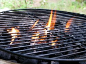 Cleaning your grill can be a pain. Make it easier on yourself with these products.