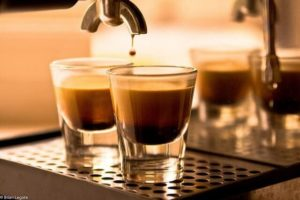 Enjoy a lovely cup of espresso on a budget with these great picks.