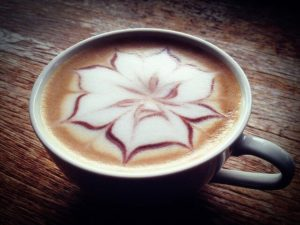 Latte art makes great coffee even better. Use the right frother for the job.