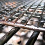 Find out the best ways to clean your grill grates below!