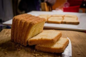 Slice bread of all types, shapes, and sizes with the bread slicers listed below.