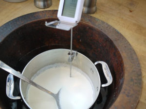 Finding the perfect yogurt thermometer can be tricky. Check out my suggestions below.