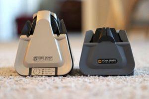 worksharp sharpener models