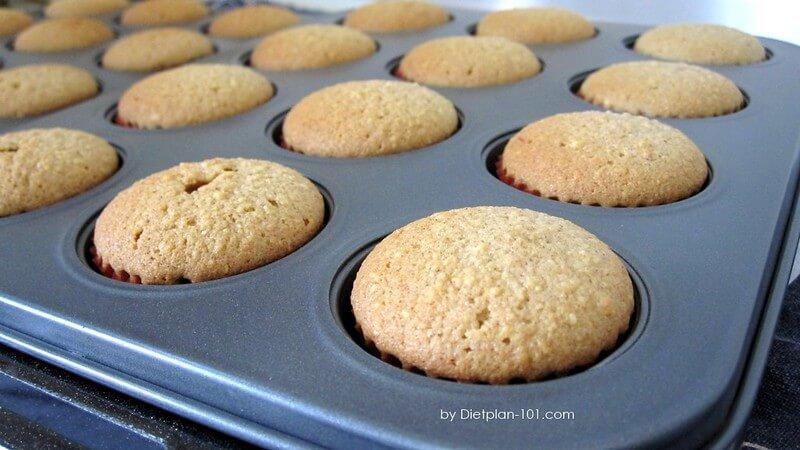 keto muffins pan
