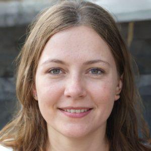 Samantha Watson