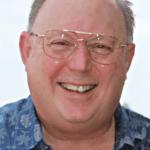 Kitchen Professor author